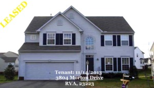 3804MortonDriveLEASED_EDIT