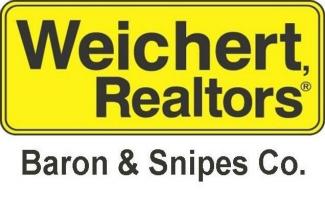 U.S. apartment vacancy rate falls, rents rise | Reuters