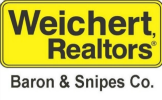 More Sellers Having to Reduce List Prices | Realtor Magazine