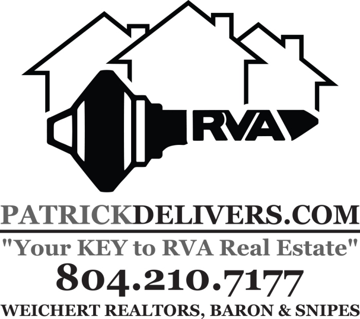 Real Estate Market Data and Statistics from realtor.com - realtor.com®