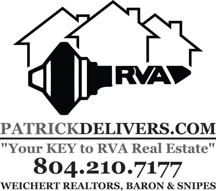 Real Estate Market Data and Statistics from realtor.com - realtor.com®