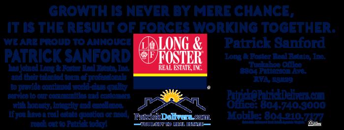 Facebook Banner LnFv2